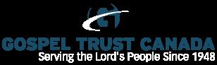 Gospel Trust Canada