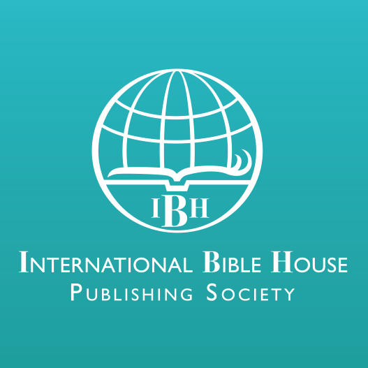 Int. Bible House