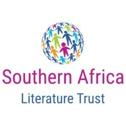 Southern Africa Literature Trust (SALT)